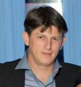 שוקי אברמוביץ