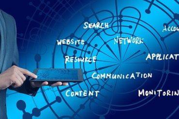איך להקים אתר טוב לעורך דין?
